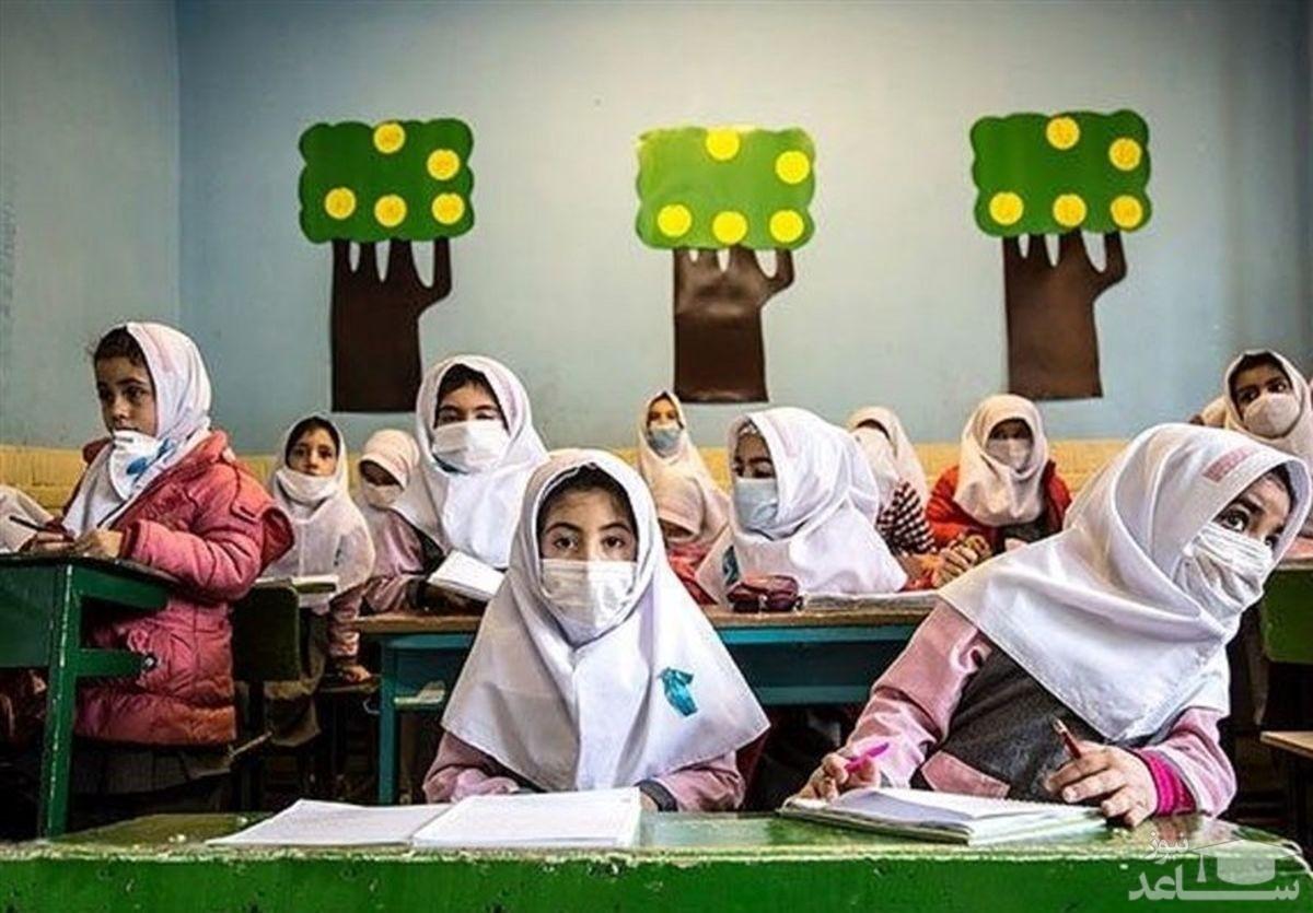 ️آغاز سال تحصیلی جدید از سوم مهر با حضور رییس جمهور