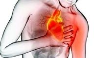 تاثیر عملکرد کبد بر افزایش وزن و بروز بیماریهای قلبی