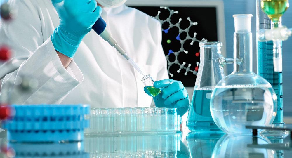 """داروی آزمایشی که از تکثیر """"کروناویروس"""" جلوگیری میکند"""
