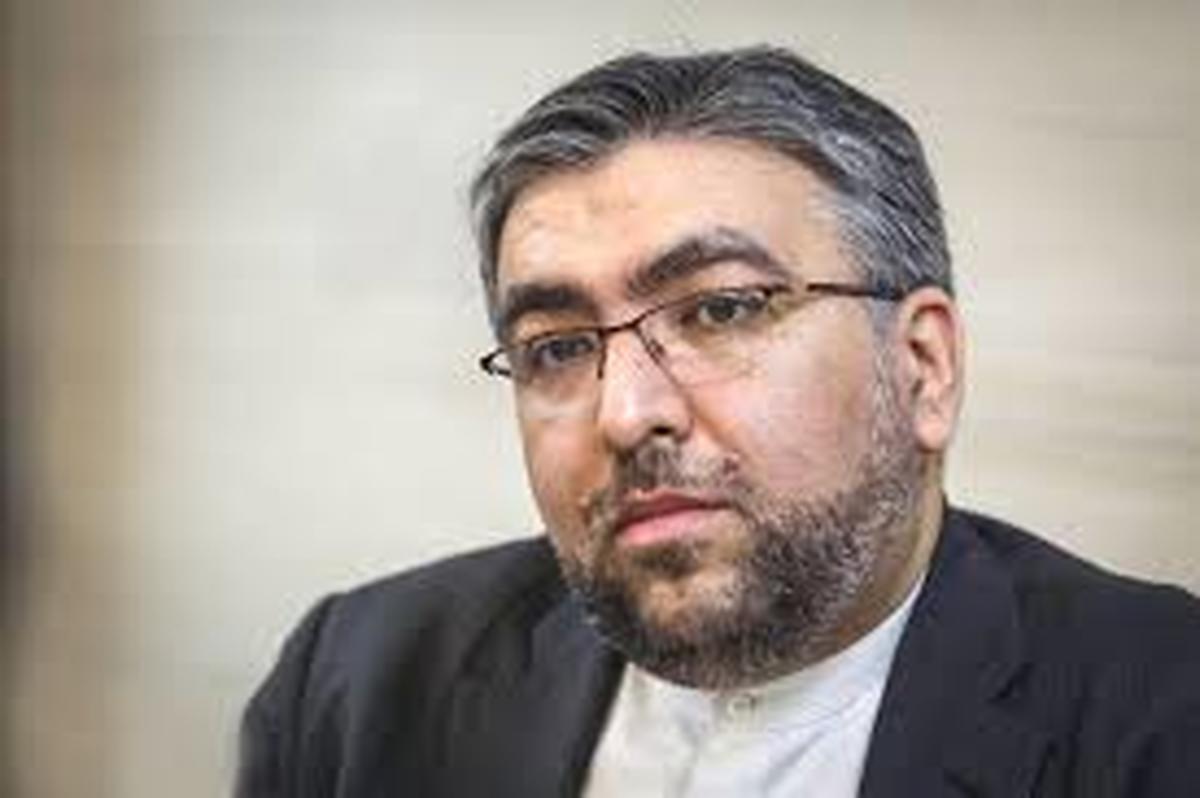 کمیسیون امنیت ملی  | خروج ایران از پروتکل الحاقی تصویب شد