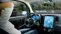 ثبت دو علامت تجاری در صنعت خودروسازی توسط هوآوی