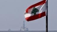 وزیر لبنانی از ایران بابت ارسال سوخت قدردانی کرد