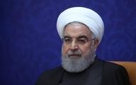 روحانی| تاثیر روحانی در قطعنامه شورای حکام/پالسهایی که اروپا راگستاخ کرد