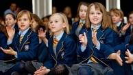 تشدید شیوع کرونا   |   تعطیلات مدارس  مسکو تمدید خواهد شد.