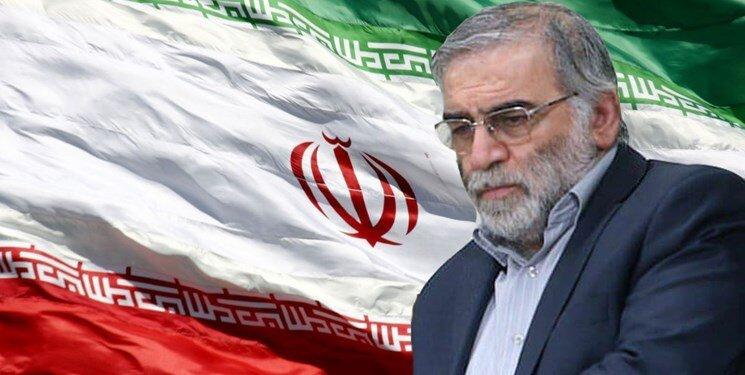 ترور | محافظ شهید فخری زاده در هفته جاری ازبیمارستان ترخیص میشود