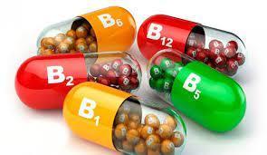 آیا ویتامینها میتوانند از عفونت ناشی از نوع دلتا پیشگیری کنند؟