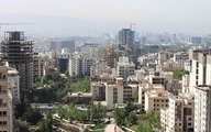 حضور چین برای پروژههای مسکن در ایران تایید شد