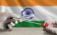 کاهش تاثیر واکسیناسیون  درجهش هندی کرونا  / هشداری جدی برای جهان
