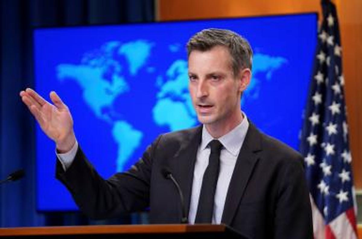 سلاح هستهای ایران  | فردا رابرت مالی به وین  بازمیگردد