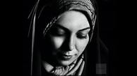 جزئیات بیشتر از ماجرای فوت آزاده نامداری| پاسخ به ابهامات از توئیت مشکوک تا دستنوشته