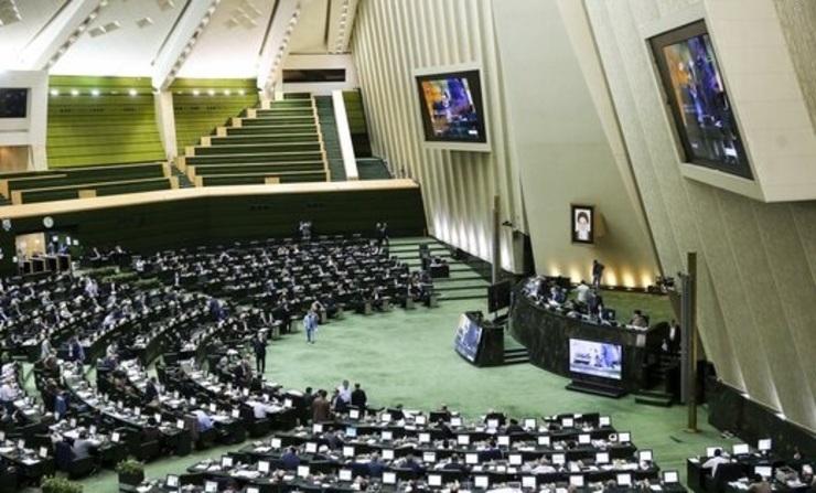 روزنامه اطلاعات:آقایان مجلس! به جای وام مسکن 70میلیونی، به این چیزها توجه کنید