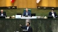 آقای وزیر! به چه حقی ادبیات امام و رهبری را تکرار کردی؟