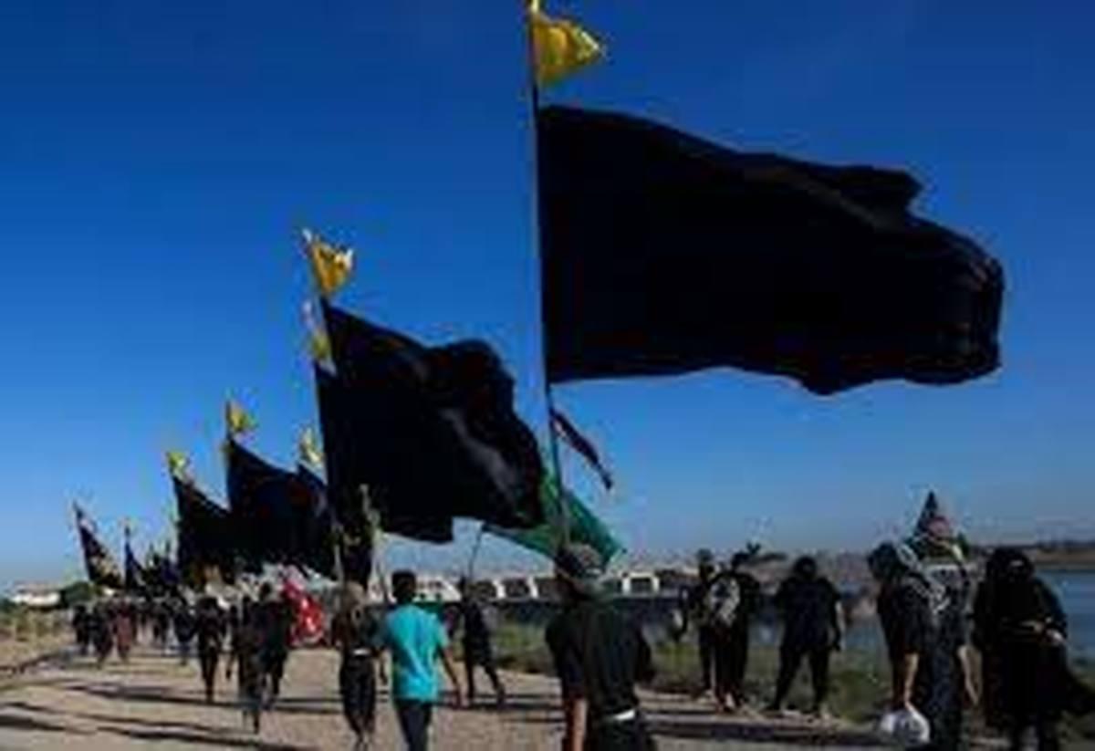 ویزای عراق برای زائران اربعین رایگان است ؟