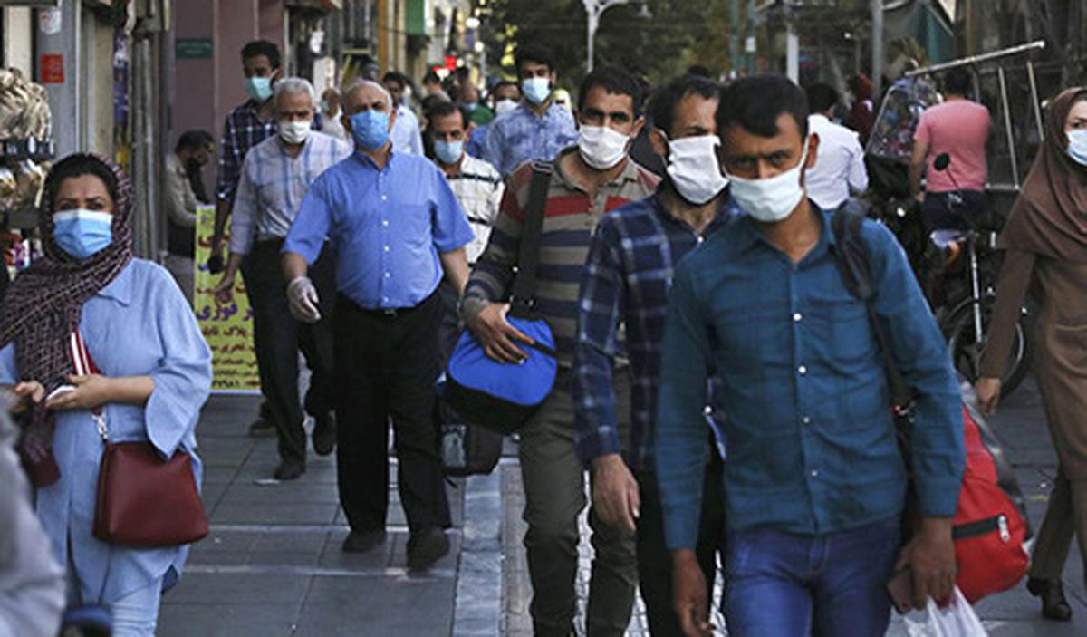 مردم ایران فقیرتر شده اند؟ | رشد صعودی فقر در بین مردم ایران