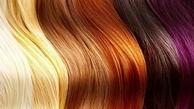 از موی رنگ شده چگونه مراقبت کنیم؟