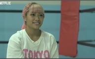 """از مرگ سلبریتی 22 ساله در ژاپن تا چالشی جدید به نام""""خودکشی ناشی از فشار رسانه های اجتماعی"""" + عکس"""