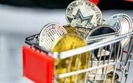۵ ارز دیجیتال برتر که معاملهگران باید زیر نظر بگیرند
