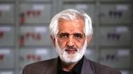 سروری:در انتخابات وجود اختلاف سلیقهها نمی تواند مانع رسیدن به پیروزی شود
