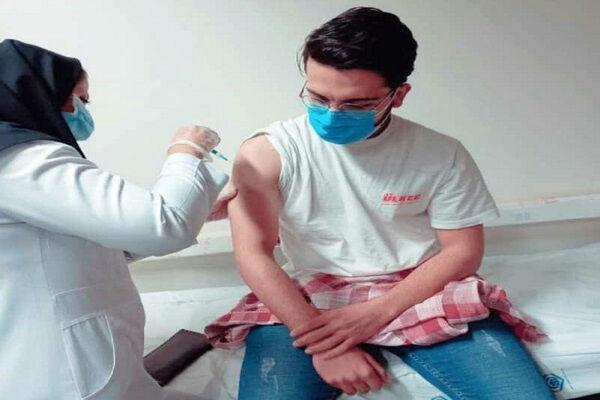 وزارت علوم: حضور در کلاسهای دانشگاه فقط با کارت واکسیناسیون ممکن است