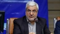رویکرد وزارت کشور بر دو اصل بیطرفی و قانونمداری در انتخابات است
