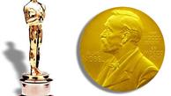 تنها ۲ نفری که هم نوبل گرفتند هم اسکار