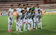 پرطرفدارترین تیم آسیا هستیم| از تجربیات کریمی برای بردن النصر استفاده میکنیم