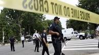 تیراندازی مرگبار در فلوریدا آمریکا| ۲ نفر کشته و زخمی شدند