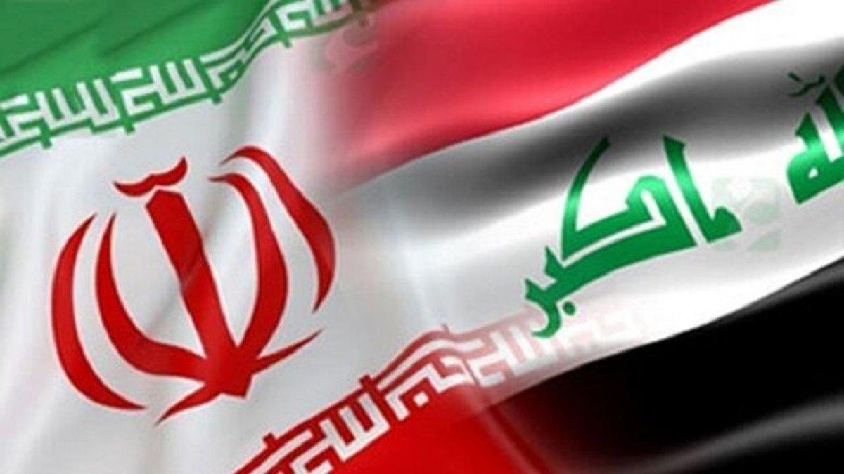 مهمترین چالشهای پیشروی روابط ایران و عراق در سال 1400