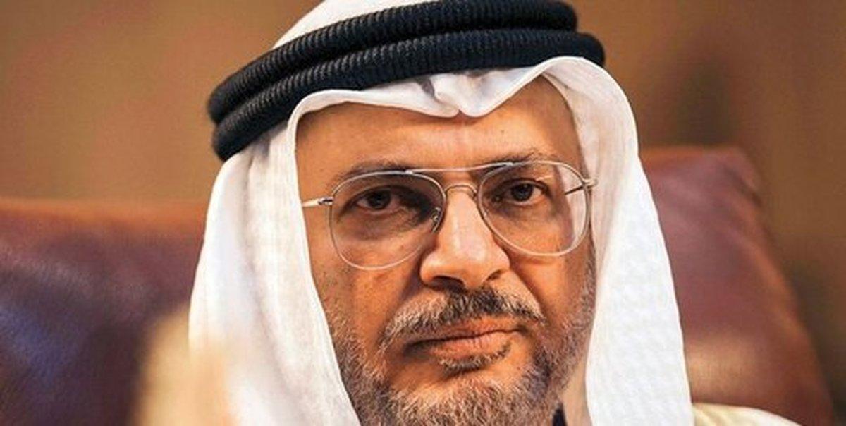 اتهام علیه امارات برای فتنهانگیزی در قطر
