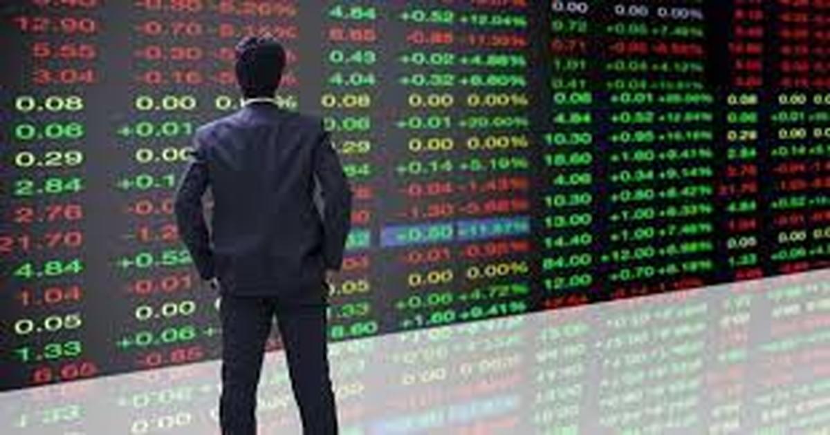 اقدام مهم سازمان بورس برای سرمایه گذاران و معامله گران بازار