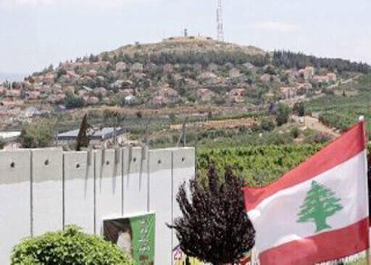 آژیر خطر در اسرائیل به صدا درآمد