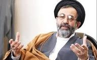 موسوی لاری :لیست میدهیم و از کاندیداهای خود حمایت میکنیم