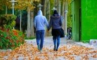 تهرانیها دیرتر از همه ازدواج میکنند | مردان سیستان وبلوچستان پایینترین میانگین سن ازدواج را دارند