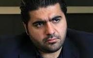 واکنش غرضی به حادثه تروریستی هزاره افغانستان| غرضی: افغانستان همیشه قربانی صلحهای مصنوعی است