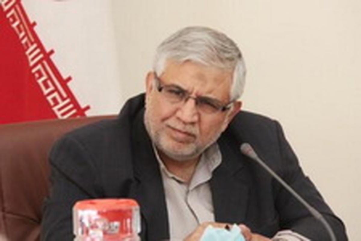 پاکآیین: رژیم صهیونیستی زیر بار تشکیل دولت مستقل فلسطینی نخواهد رفت
