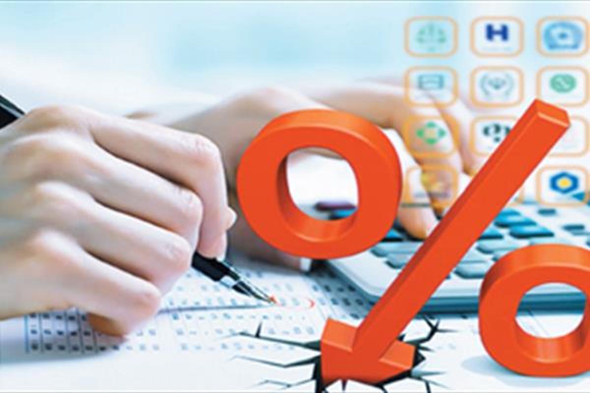 شاهد بازاری سرکوب «سود» | رمزگشایی از پیام نرخ ۲۰ درصدی در بازار بینبانکی