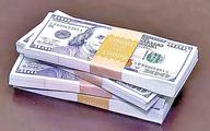 سیگنال منفی از وین به بازار ارز | دلار تغییر مسیر داد
