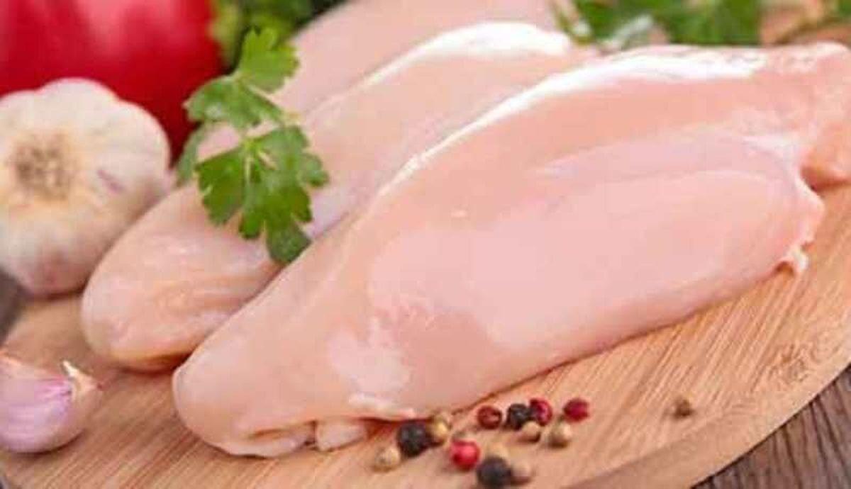 اتاق اصناف: عرضه هرگونه مرغ قطعهبندی شده ممنوع است