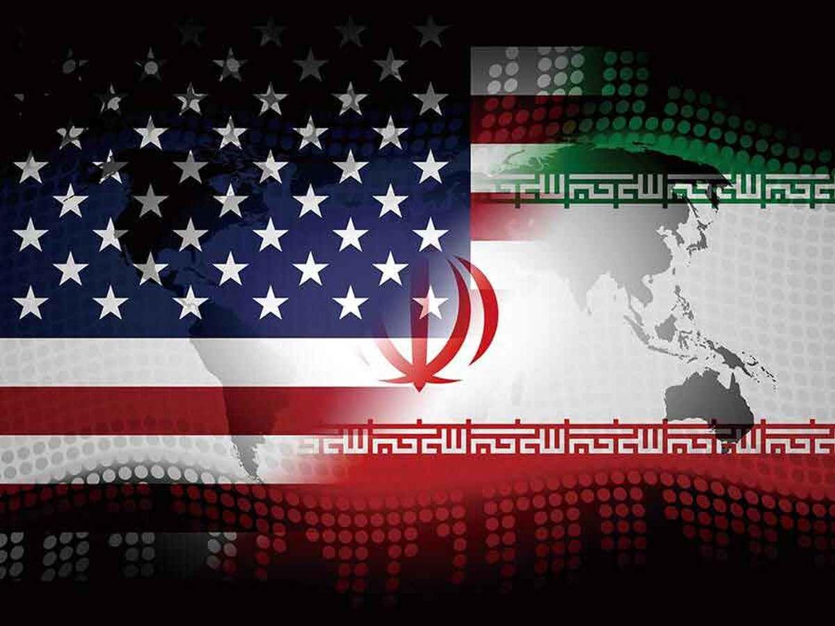 آمریکا در انتظار ایران | اظهارات مقام آمریکا درباره برجام