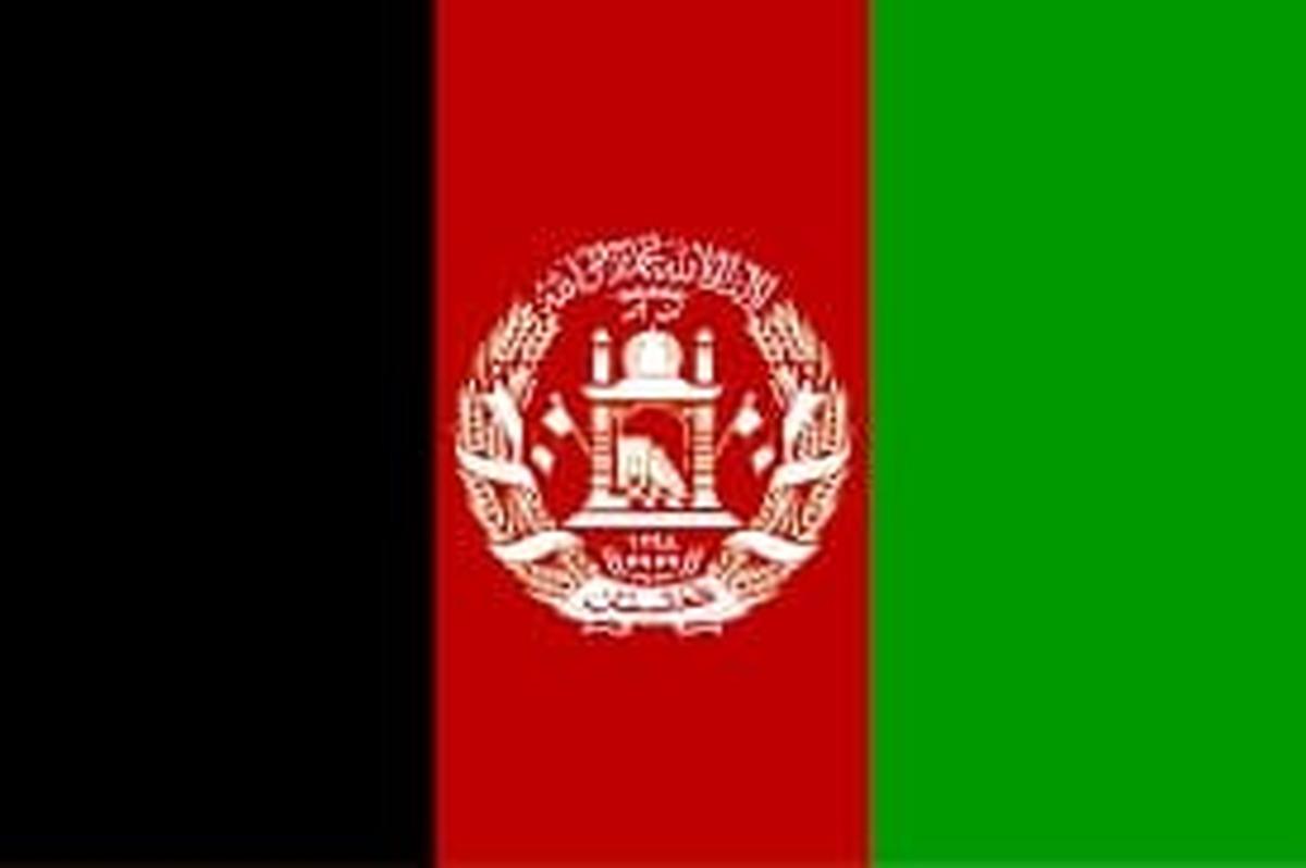 کشف هزاران کارمند خیالی در افغانستان