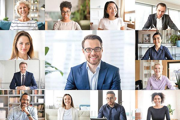 هدایت سازمان در دوران بحران | لوسی فرانکلین، مدیرعامل شرکت مشاوره مالیاتی Accordance شرح می دهد