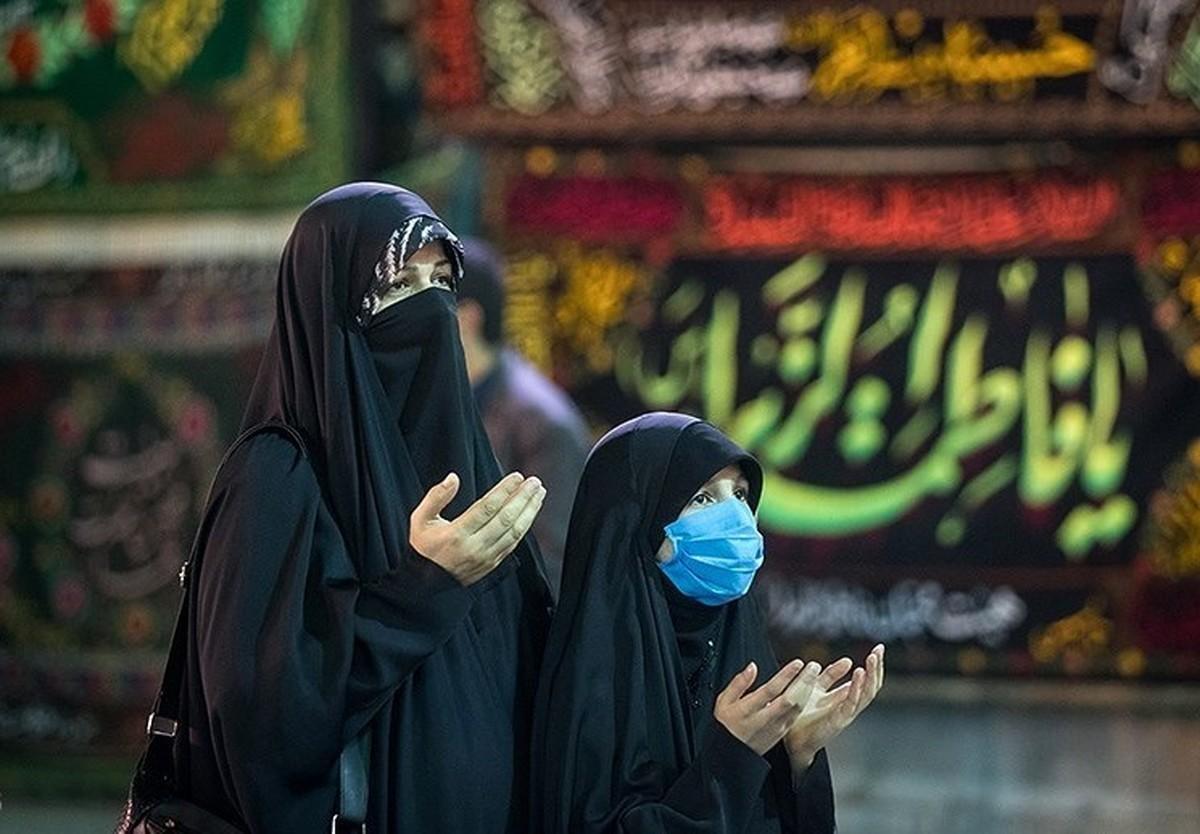آیین سنتی «مسلمیه» در حرم حضرت عبدالعظیم، امسال برگزار نمیشود
