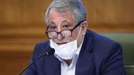 هاشمی: مکاتبه لازم برای نامگذاری خیابان استاد شجریان انجام شد