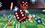 همکاری درگاه های بانکی با قماربازان