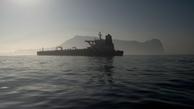 ایران تا امروز روزانه ۲ میلیون و ۳۰۰ هزار بشکه نفت صادر کرد