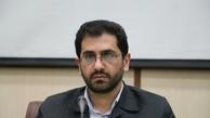 شهردار مشهد انتخاب شد
