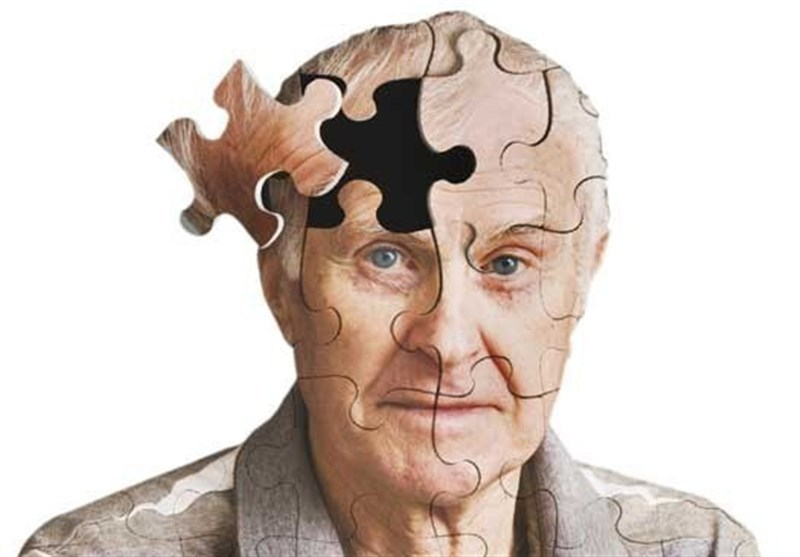 علائم هشدار دهنده بیماری آلزایمر