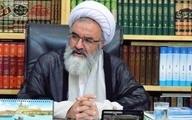 پورمحمدی: ضریب امنیت کشور با حضور مردم در انتخابات بالا میرود