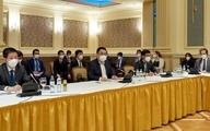 پکن: پیشرفت قابل توجهی حاصل شده است