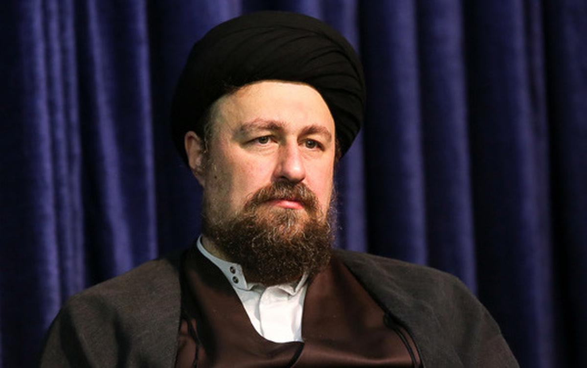 انتخابات ریاستجمهوری آینده | توصیه رهبر معظم انقلاب به سیدحسن خمینی